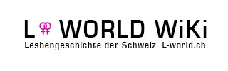 L-world-logo.jpg
