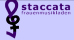 Logo staccata.png