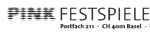 Logo pinkfestspiele.png